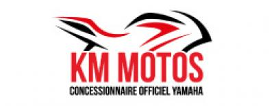 Lien vers le site www.kmmotos.be